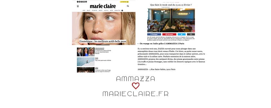 AMMAZZA_MARIEFRANCE_FEVRIER