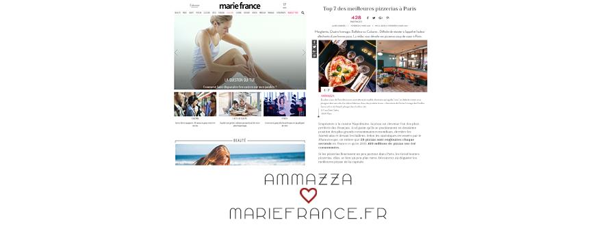 AMMAZZA_MARIEFRANCE_MARS