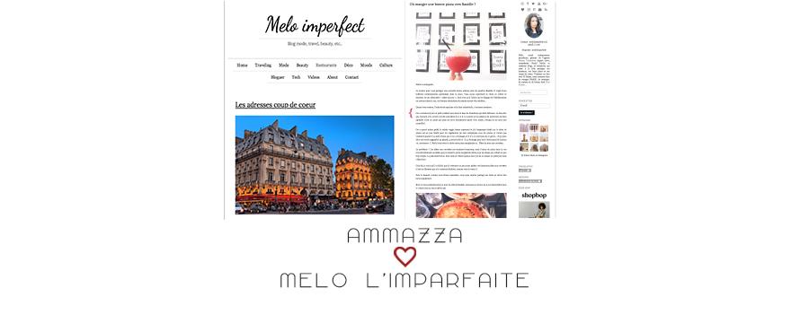 AMMAZZA_MELO_MARS
