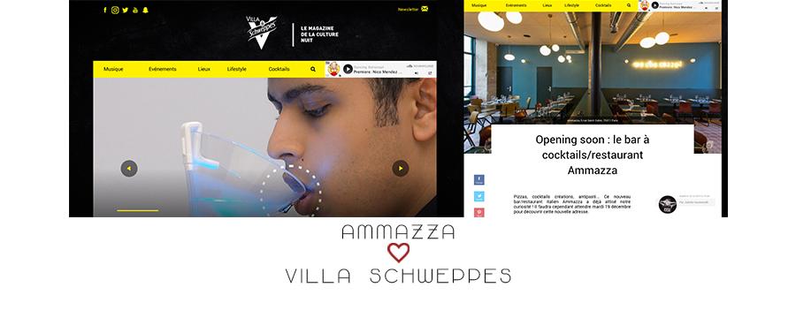 AMMAZZA_VILLA_JANVIER
