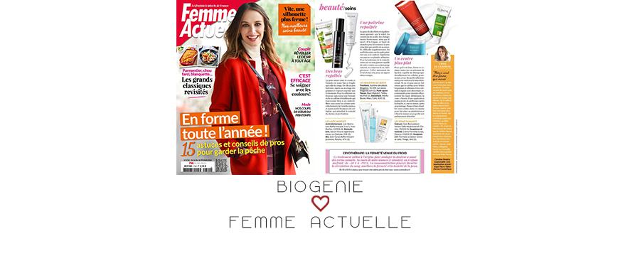 BIOGENIE_FEMMEACTUELLE_FEVRIER