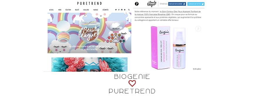 BIOGENIE_PURETREND_JANVIER