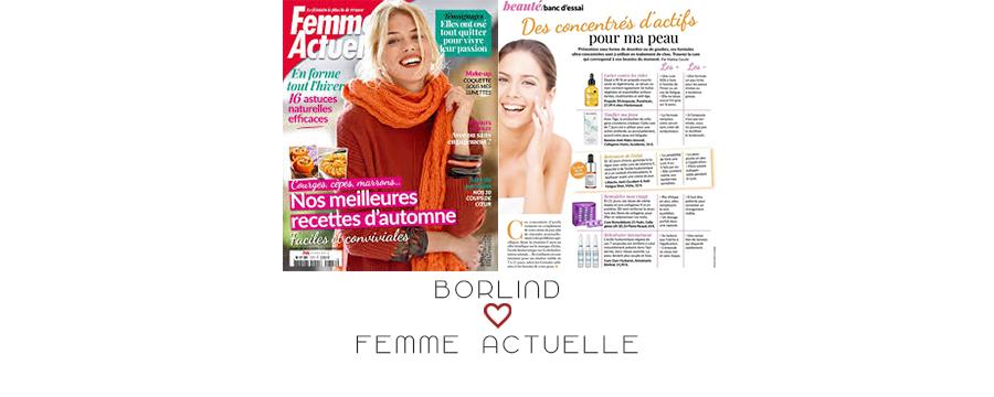 BORLIND_FEMMEACTUELLE_OCTOBRE
