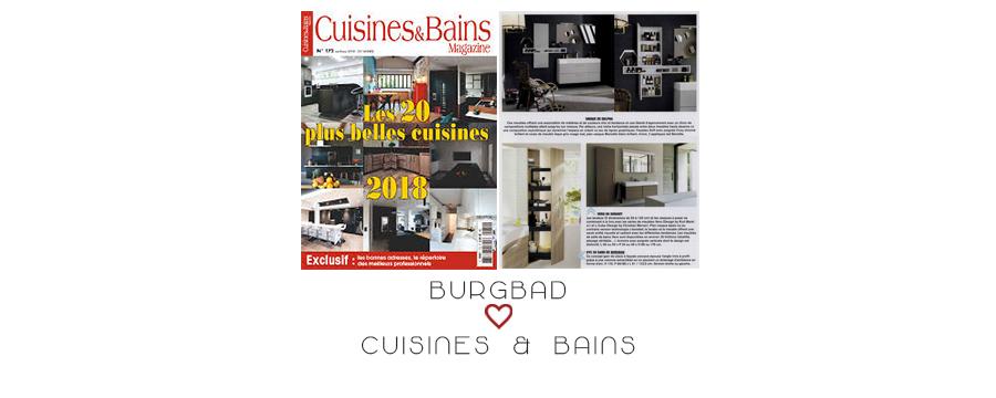 BURGBAD_CUISINES&BAINS_AVRIL