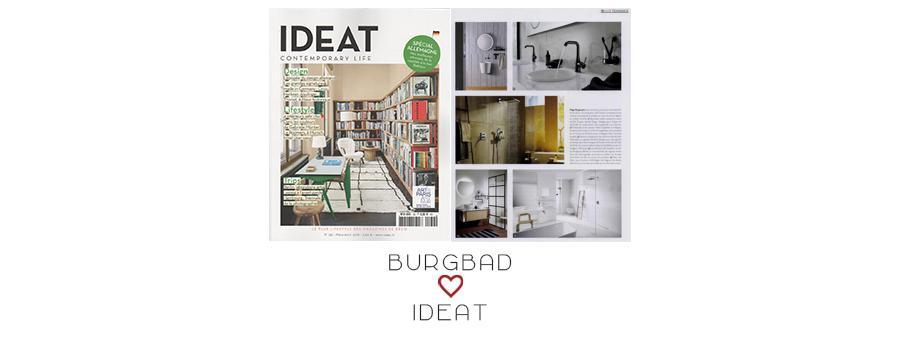 BURGBAD_IDEAT_AVRIL