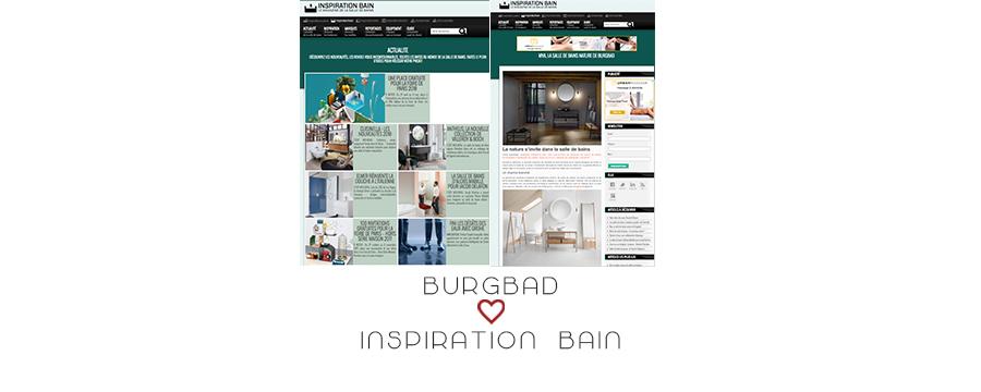 BURGBAD_INSPIRATIONBAIN_FEVRIER