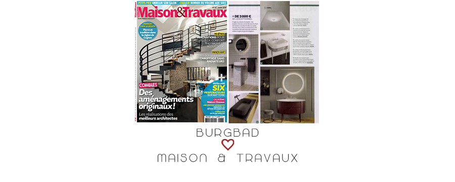 BURGBAD_MAISON&TRAVAUX_FEVRIER