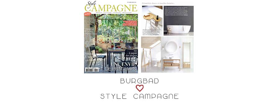 BURGBAD_STYLECAMPAGNE_AVRIL