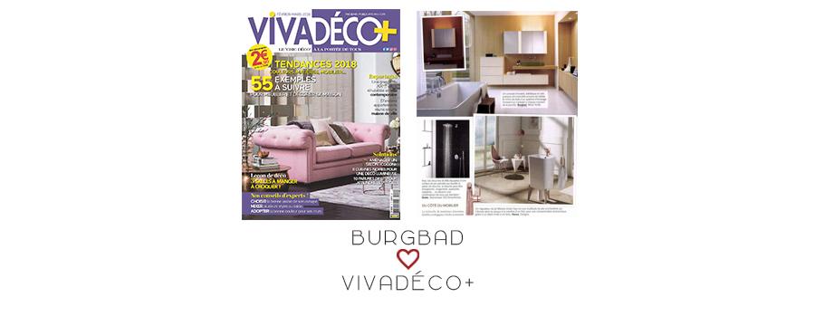 BURGBAD_VIVADECO_AVRIL