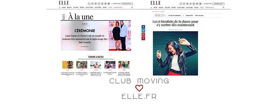 CLUBMOVING_ELLE_JANVIER