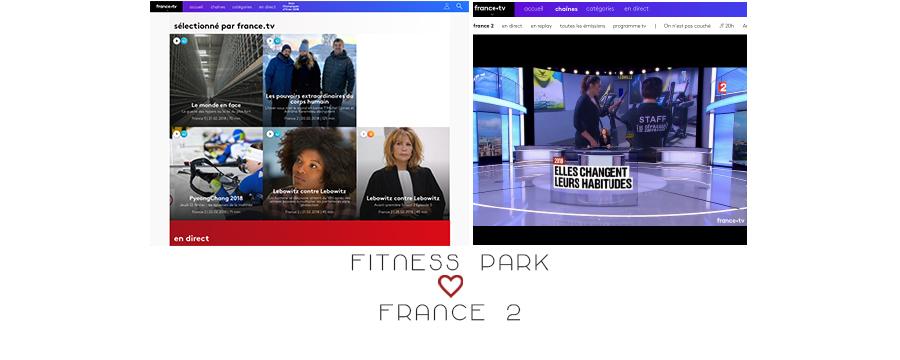 FITNESSPARK_FRANCE2_FEVRIER