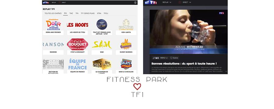 FITNESSPARK_TF1_FEVRIER