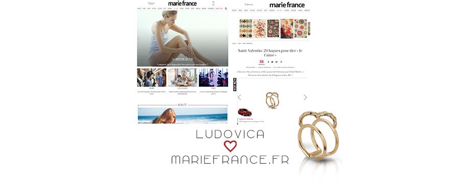 LUDOVICA_1_MARIEFRANCE_FEVRIER