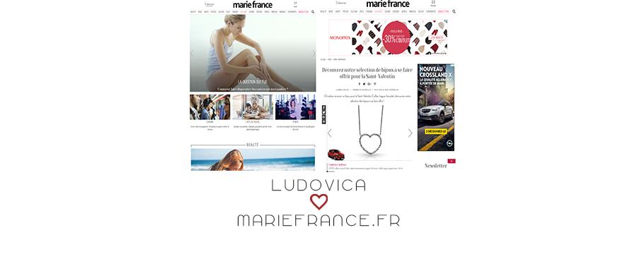 LUDOVICA_2_MARIEFRANCE_FEVRIER