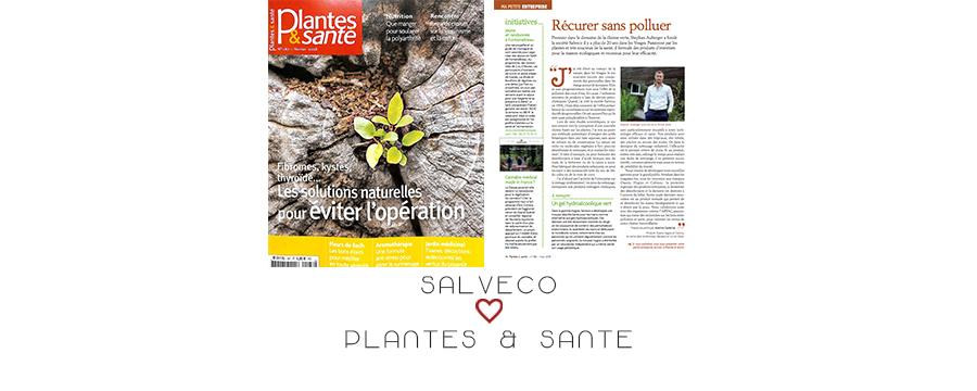SALVECO_PLANTES&SANTE_MARS