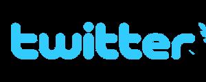 tweeter_comme_une_bavarde