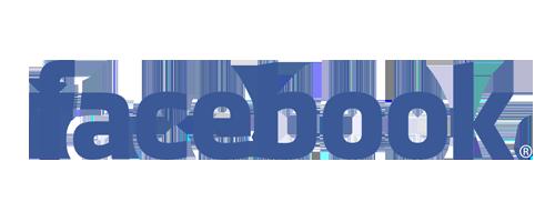 facebook_comme_une_bavarde