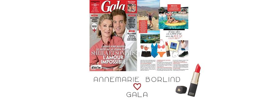 Gala_Borlind