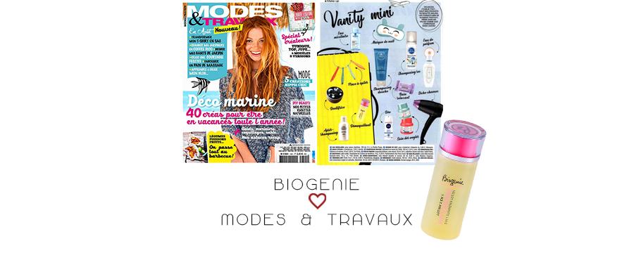 MODES-TRAVAUX_BIOGENIE