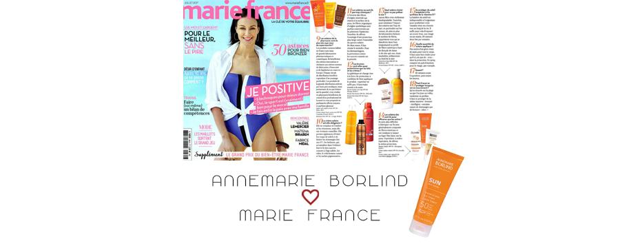 MarieFrance_Borlind