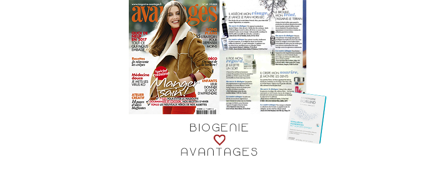 BIOGENIE_AVANTAGES_FEVRIER