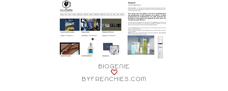 BIOGENIE_BYFRENCHIES_MARS