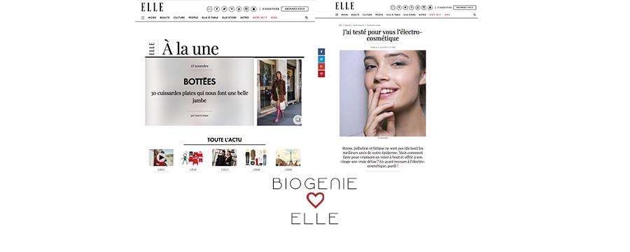 BIOGENIE_ELLE_AVRIL