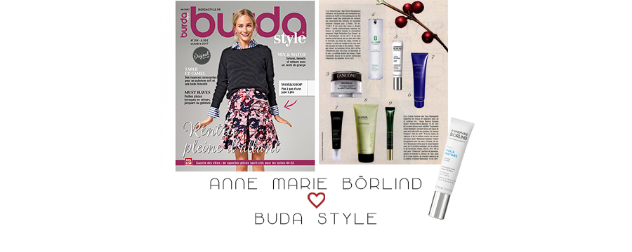 BORLIND_BUDA-STYLE_OCTOBRE