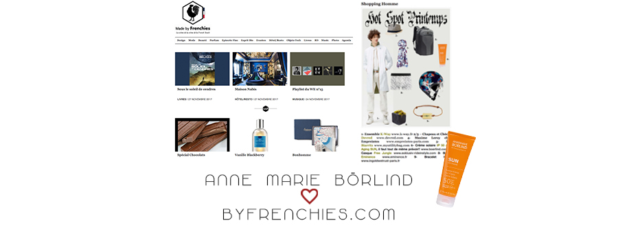 BORLIND_BYFRENCHIES_MAI