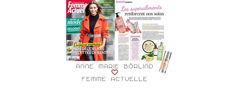 BORLIND_FEMMEACTUELLE_SEPTEMBRE