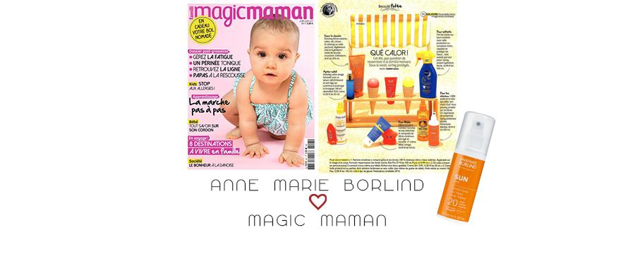 BORLIND_MAGICMAMAN_AVRIL