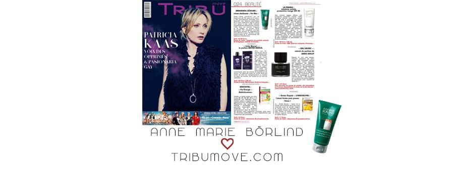 BORLIND_TRIBUMOVE_JANVIER