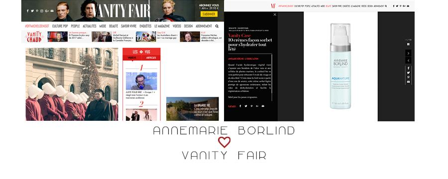 BORLIND_VANITYFAIR_AOUT