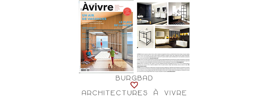BURGBAD_ARCHITECTURESAVIVRE_JUIN