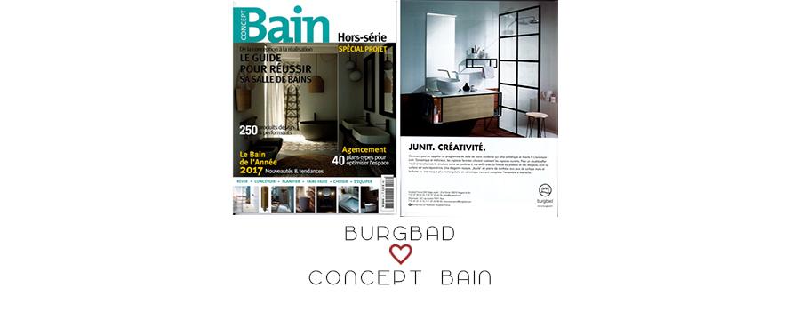 BURGBAD_CONCEPTBAIN1_AOUT