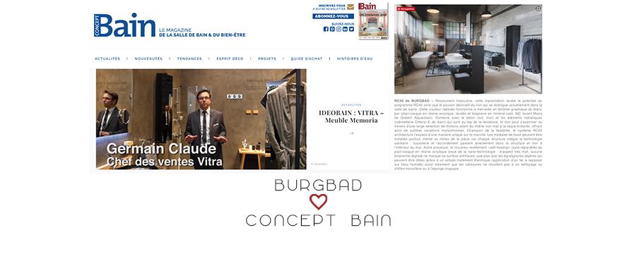 BURGBAD_CONCEPTBAIN_FEVRIER