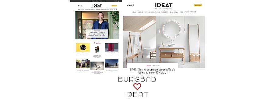BURGBAD_IDEAT_JUIN