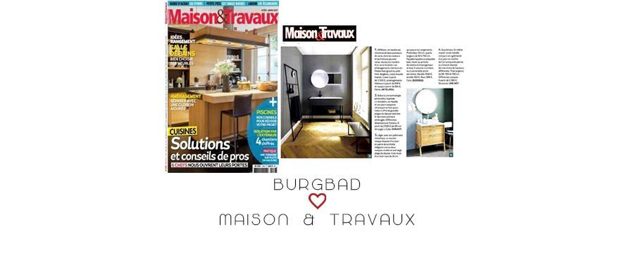 BURGBAD_MAISON&TRAVAUX2_MARS