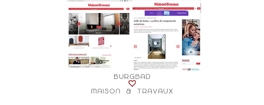 BURGBAD_MAISON&TRAVAUX_MARS