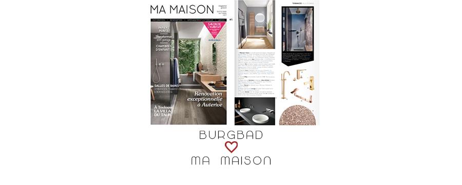 BURGBAD_MAMAISON_SEPTEMBRE