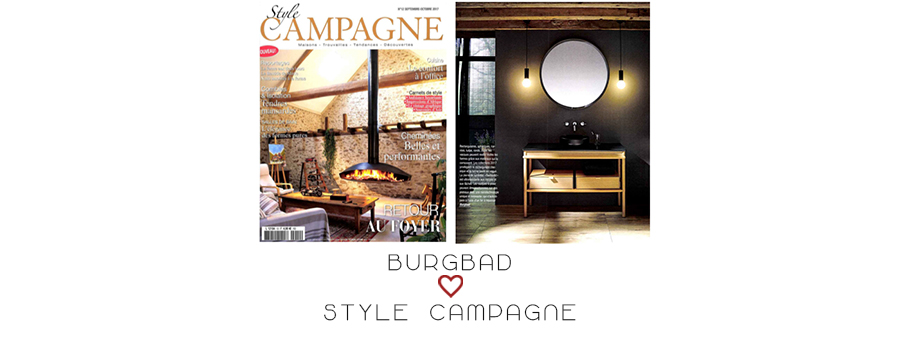 BURGBAD_STYLECAMPAGNE_AOUT