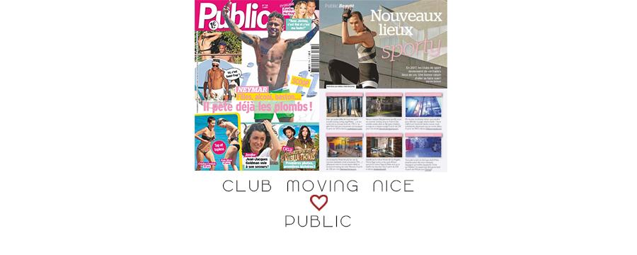 CLUBMOVINGNICE_PUBLIC_SEPTEMBRE