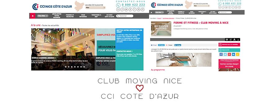 CLUBMOVING_CCI_AVRIL
