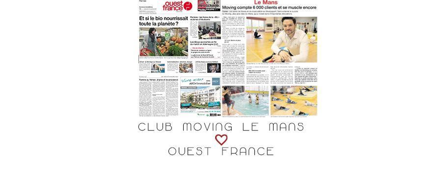CLUBMOVING_OUESTFRANCE_FEVRIER
