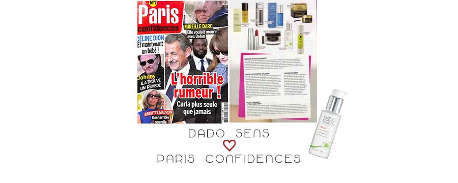 DADOSENS_PARISCONFIDENCES_OCTOBRE