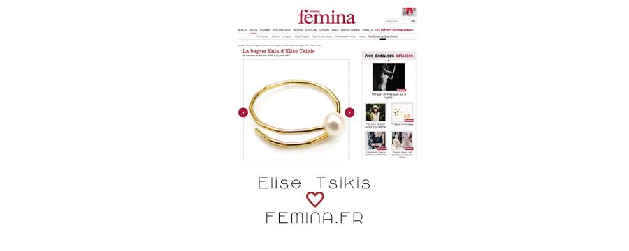 ELISE_FEMINA