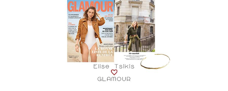ELISE_GLAMOUR_AOUT