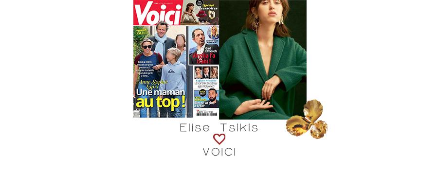 ELISE_VOICI_OCTOBRE
