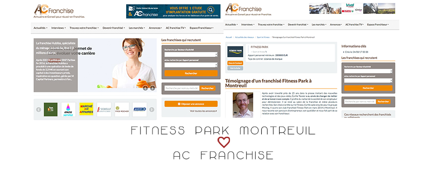 FITNESSPARKMONTREUIL_ACFRANCHISE_AOUT
