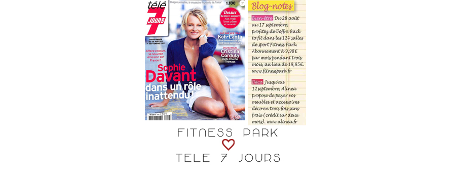 FITNESSPARK_TV7JOURS_AOUT